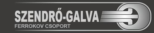 Szendrő-Galva Kft.